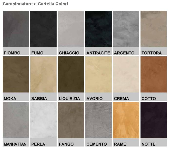 Catalogo Colori Pareti. With Catalogo Colori Pareti. Catalogo Colori ...